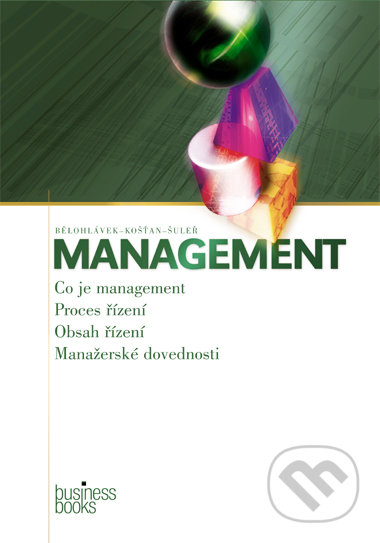 Newdawn.it Management Image