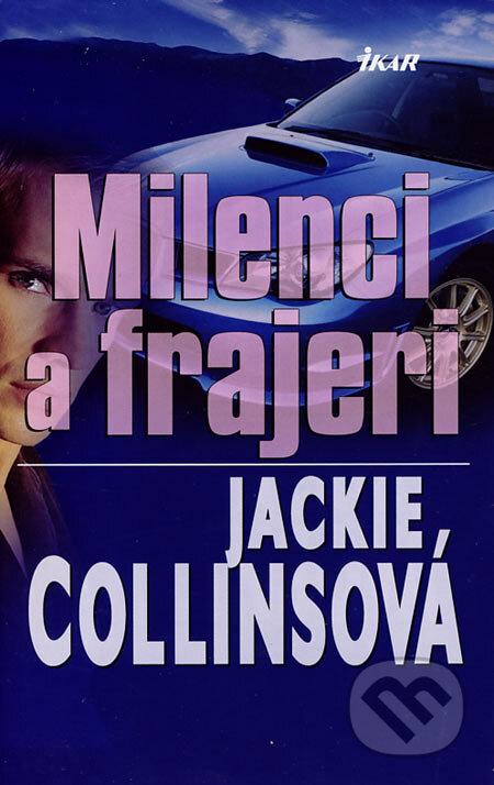 Interdrought2020.com Milenci a frajeri Image