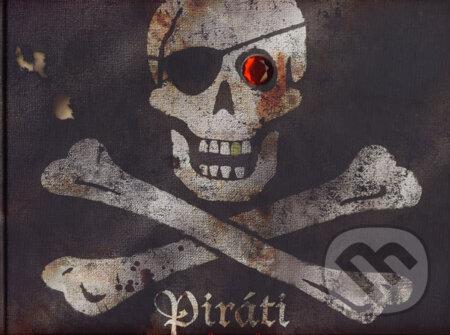 Venirsincontro.it Piráti Image