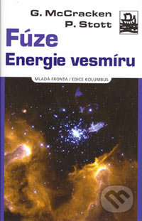 Fatimma.cz Fúze - energie vesmíru Image