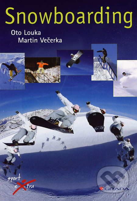 Peticenemocnicesusice.cz Snowboarding Image