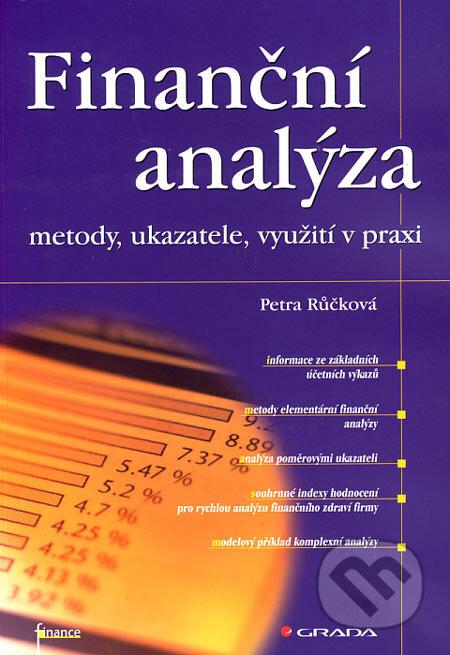 Newdawn.it Finanční analýza Image