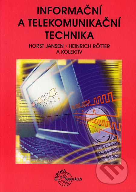 Bthestar.it Informační a telekomunikační technika Image