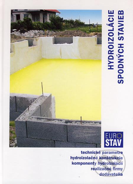 Newdawn.it Hydroizolácie spodných stavieb Image