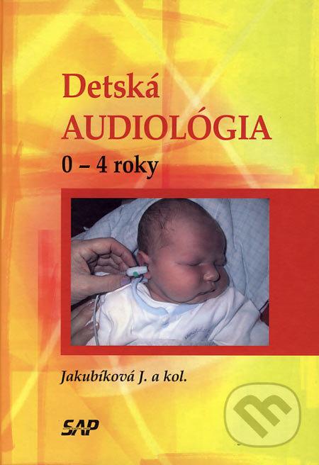 Venirsincontro.it Detská audiológia Image