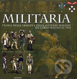 Fatimma.cz Militaria Image