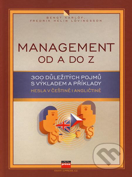 Venirsincontro.it Management od A do Z Image