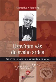 Fatimma.cz Uzavírám vás do svého srdce Image
