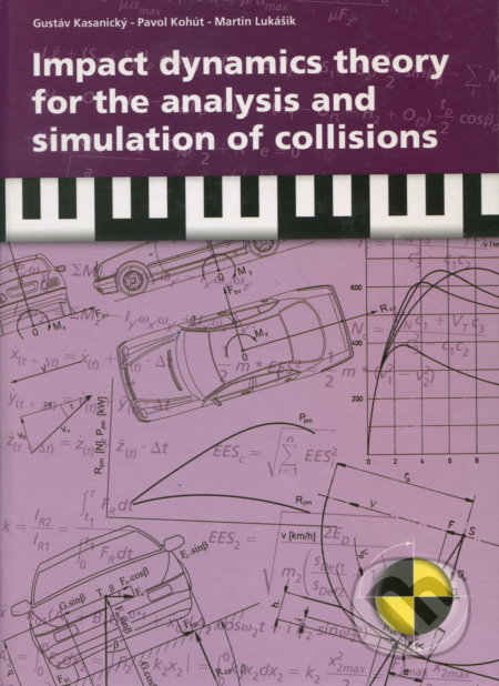 Venirsincontro.it Impact dynamics theory for the analysis and simulation of collisions Image