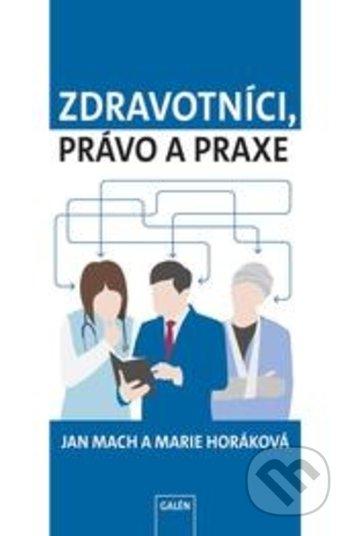 Interdrought2020.com Zdravotníci, právo a praxe Image