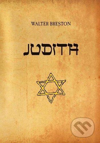 Judith - Walter Breston
