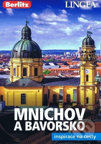 Newdawn.it Mnichov a Bavorsko Image