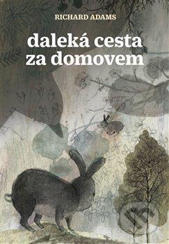 Peticenemocnicesusice.cz Daleká cesta za domovem Image
