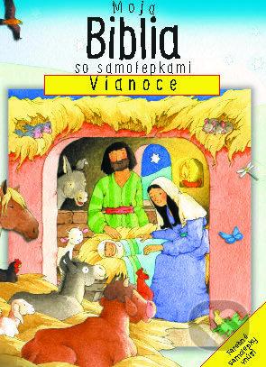 Fatimma.cz Vianoce Image