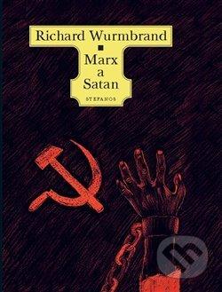 Fatimma.cz Marx a Satan Image