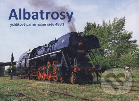 Albatrosy - Albatros klub