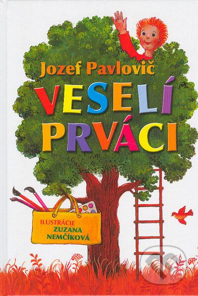 Peticenemocnicesusice.cz Veselí prváci Image