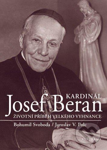 Interdrought2020.com Kardinál Josef Beran Image