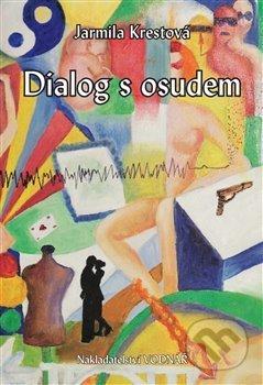 Peticenemocnicesusice.cz Dialog s osudem Image