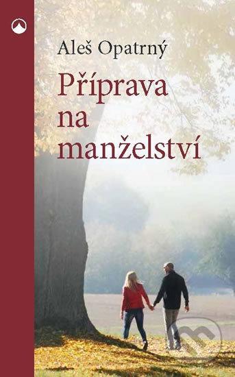 Fatimma.cz Příprava na manželství Image