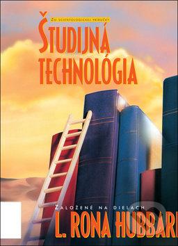 Fatimma.cz Študijná technológia Image