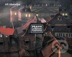 Fatimma.cz Praha světlem tvořená Image