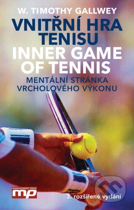 Peticenemocnicesusice.cz Vnitřní hra tenisu Image