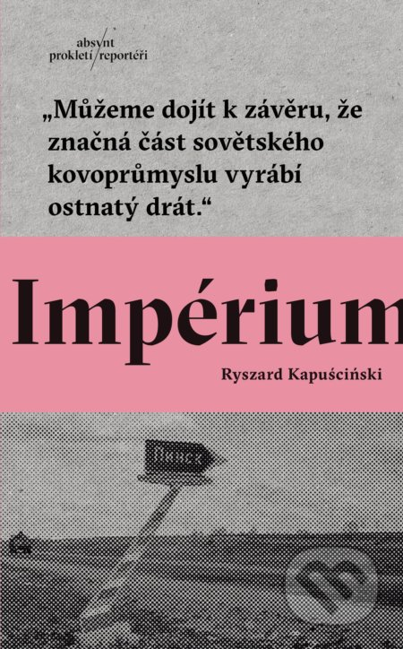 Peticenemocnicesusice.cz Impérium Image