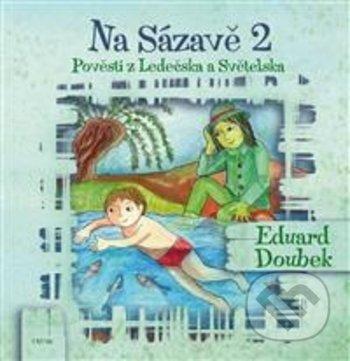 Fatimma.cz Na Sázavě 2 Image
