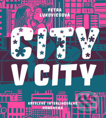 Fatimma.cz City v city Image