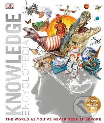 Knowledge Encyclopedia -