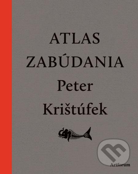 Peticenemocnicesusice.cz Atlas zabúdania Image