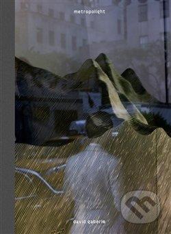 Interdrought2020.com Metropolight Image