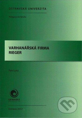 Venirsincontro.it Varhanářská firma Rieger Image