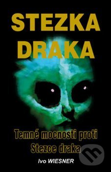 Newdawn.it Stezka draka Image