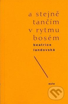 Fatimma.cz A stejně tančím v rytmu bosém Image