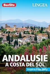 Newdawn.it Andalusie a Costa del Sol Image