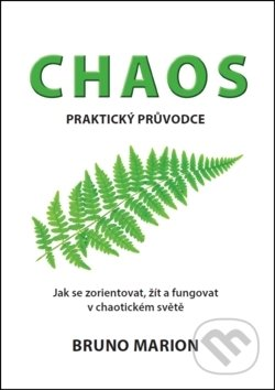 Fatimma.cz Chaos Image