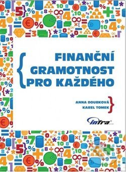 Peticenemocnicesusice.cz Finanční gramotnost pro každého Image