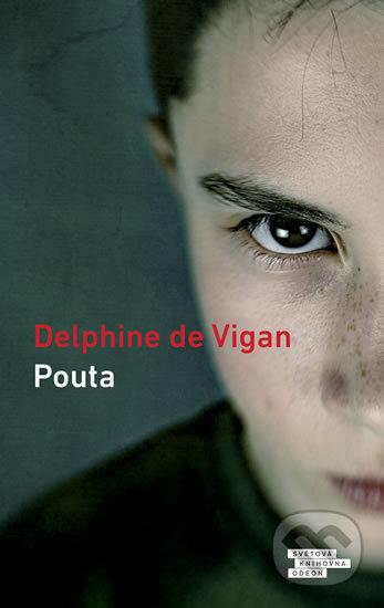 Interdrought2020.com Pouta Image