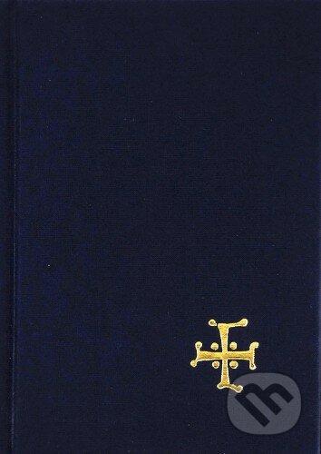 Venirsincontro.it Jednotný katolícky spevník Image