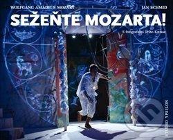 Bthestar.it Sežeňte Mozarta! Image