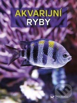 Removu.cz Akvarijní ryby Image