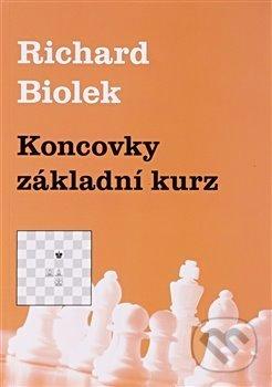 Fatimma.cz Koncovky - základní kurz Image