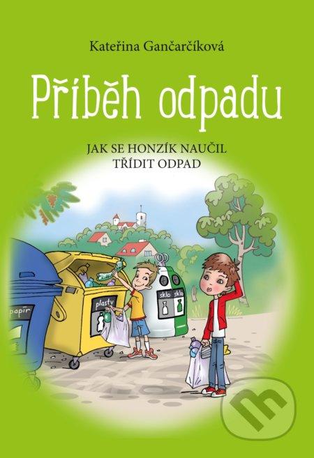 Peticenemocnicesusice.cz Příběh odpadu Image