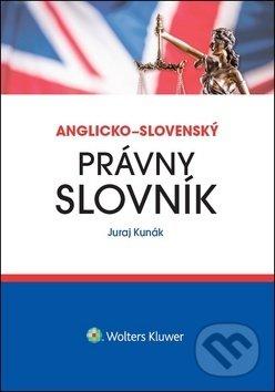 Newdawn.it Anglicko-slovenský právny slovník Image