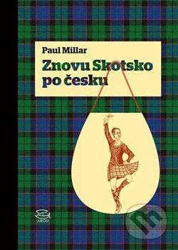 Fatimma.cz Znovu Skotsko po česku Image