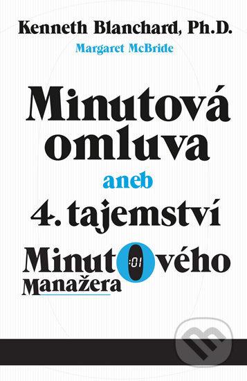 Peticenemocnicesusice.cz Minutová omluva Image