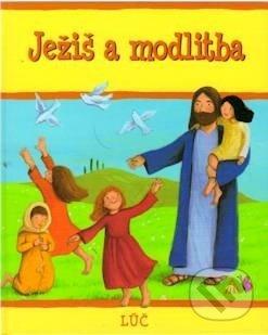 Excelsiorportofino.it Ježiš a modlitba Image