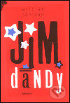 Jim Dandy - William Saroyan
